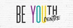 Be YOUth Centre