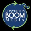 Conversion Boom Media
