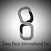 Sway Beds International Inc.