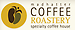 MadHatter Coffee Roastery