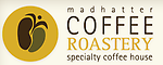 MadHatter Coffee Roastery