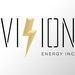 Vision Energy Inc.