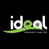 Ideal Property Care Inc.