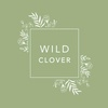 Wild Clover Clothing & Lifestyle