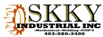 Skky Industrial Inc.