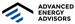 Advanced Energy Advisors
