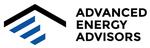 Advanced Energy Advisors