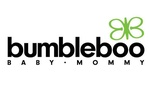 Bumbleboo