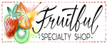 Fruitful Specialty Shop