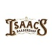 Isaac's Barber Shop