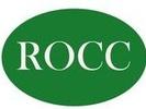 ROCC Lending & Services