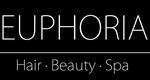 Euphoria Inc