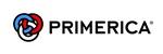 Primerica Financial Services