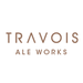Travois Ale Works