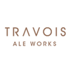 Travois Ale Works