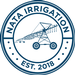 NATA Irrigation Ltd.