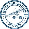 Delta Irrigation Ltd.