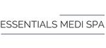 ESSENTIALS MEDI-SPA a division of DR. TREVOR M. BROOKS PLASTIC SURGERY