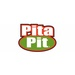 Pita Pit