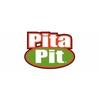 Pita Pit - Dunmore Rd