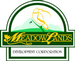 Meadowlands Development Corp.