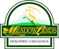 Meadowlands Development Corp.