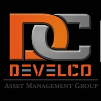 Develco Roof Systems