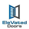 Elevated Doors