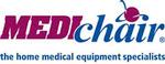 Medichair Medicine Hat