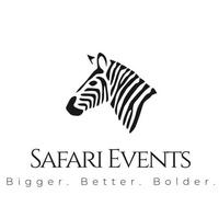 Safari Events