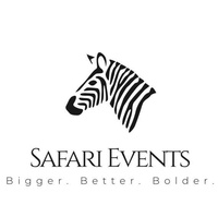 Safari Events