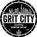 Grit City Distillery Inc.