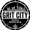Grit City Distillery Inc.
