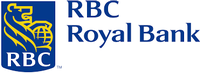RBC Financial - Crestwood
