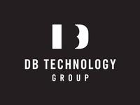 DB Technology Group