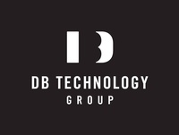 DB Technology Group