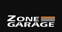 Zone Garage Southern Alberta