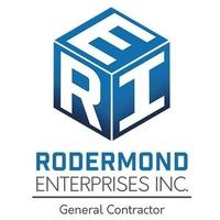 Rodermond Enterprises Inc.