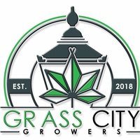 Grass City Growers