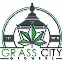 Grass City Growers