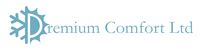 Premium Comfort Ltd.