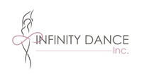 Infinity Dance Inc