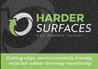 Harder Surfaces