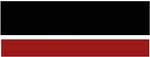Baigent's Auto Sales Inc