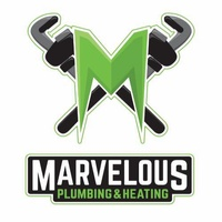 Marvelous Plumbing & Heating