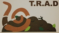 T.R.A.D. Worm Industries Ltd.