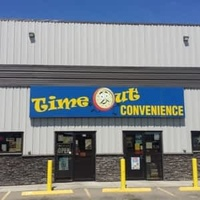 Time Out Convenience