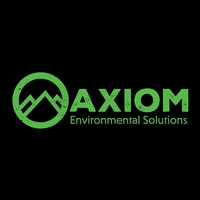 Axiom Environmental Solutions