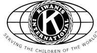 Kiwanis Golden K
