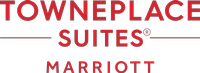 TownePlace Suites by Marriott, Medicine Hat